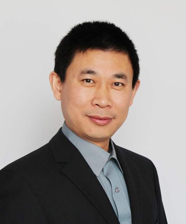 xinyang wang phd thesis