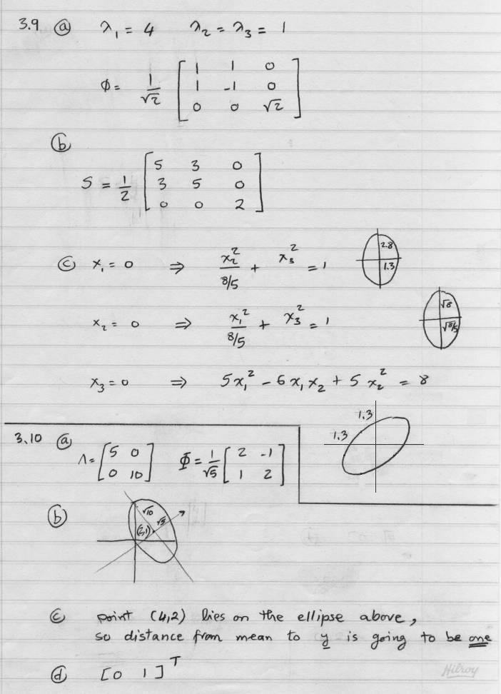 Orban 111b manual
